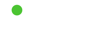 Possible Rochester for Business