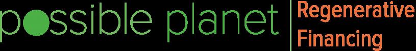 pp-rf-logo-clear